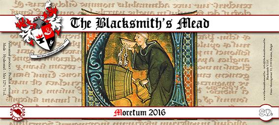 lbl-2016-moretum