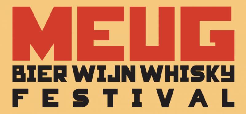 Meug Tastingfestival 2018