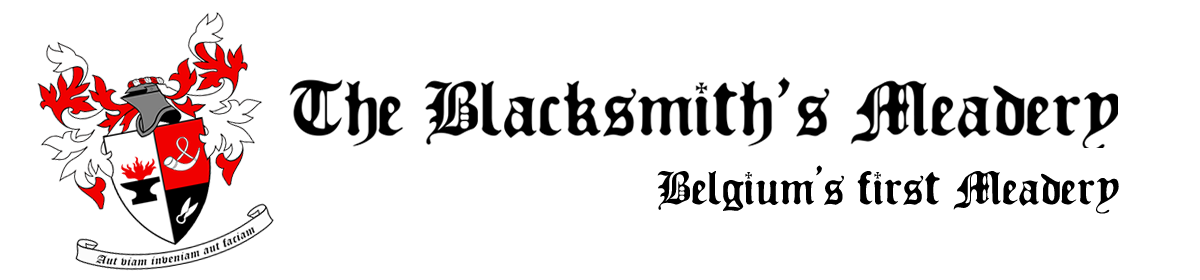 The Blacksmith's Meadery